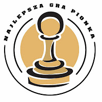 nagroda_pionka_kolor