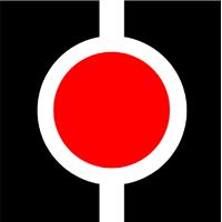 portal-games-logo_hdmnjw