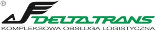 DT logo pl