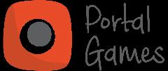 Portal Games sp z o. o.