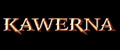 Kawerna
