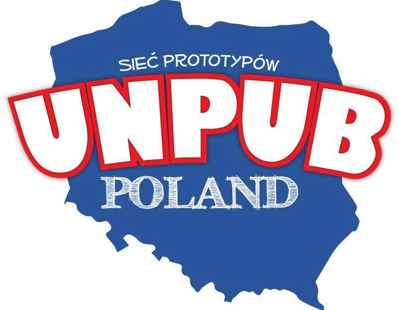 UnPub - Sieć Prototypów